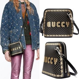 💎✨COLLECTIBLE✨💎 Guccy Crossbody.